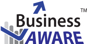 AWAREseries logos BusinessAWARE 0000 BusinessAWARE