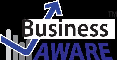 AWAREseries logos BusinessAWARE 0000 BusinessAWARE