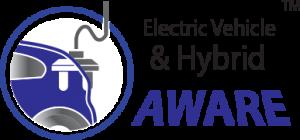AWAREseries logos ElectricVehicleHybridAWARE 0007 ElectricVehicleHybridAWARE