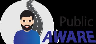 AWAREseries logos Public AWARE 0004 PublicAWARE