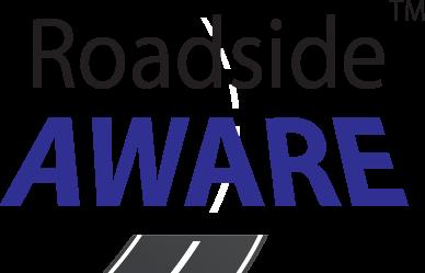 AWAREseries logos RoadsideAWARE 0005 RoadsideAWARE