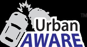 AWAREseries logos urbanAWARE 0001 UrbanAWARE
