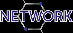 NTP web300