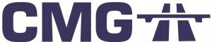 CMG Logo 2