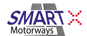 AwareLogos smartmotorway