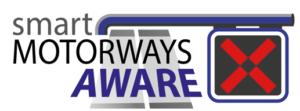 Smart Motorways logo