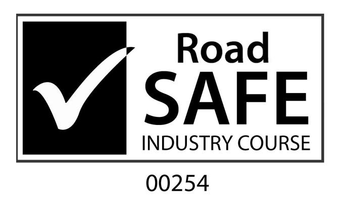 RoadSAFE Logo
