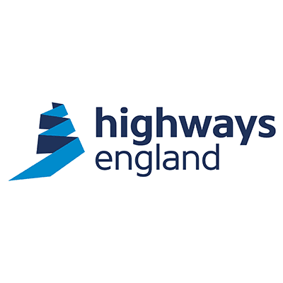 highways england 640w