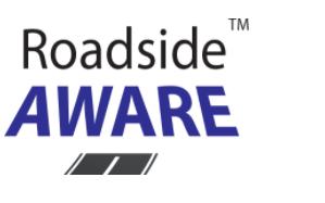 Online Roadside AWARE DCPC