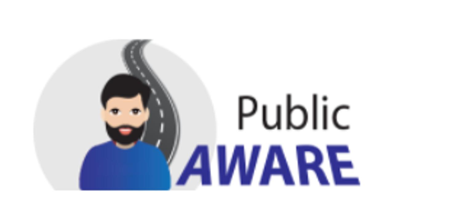 PublicAWARE2