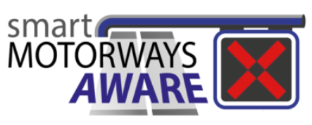 SmartMotorwayAWARE