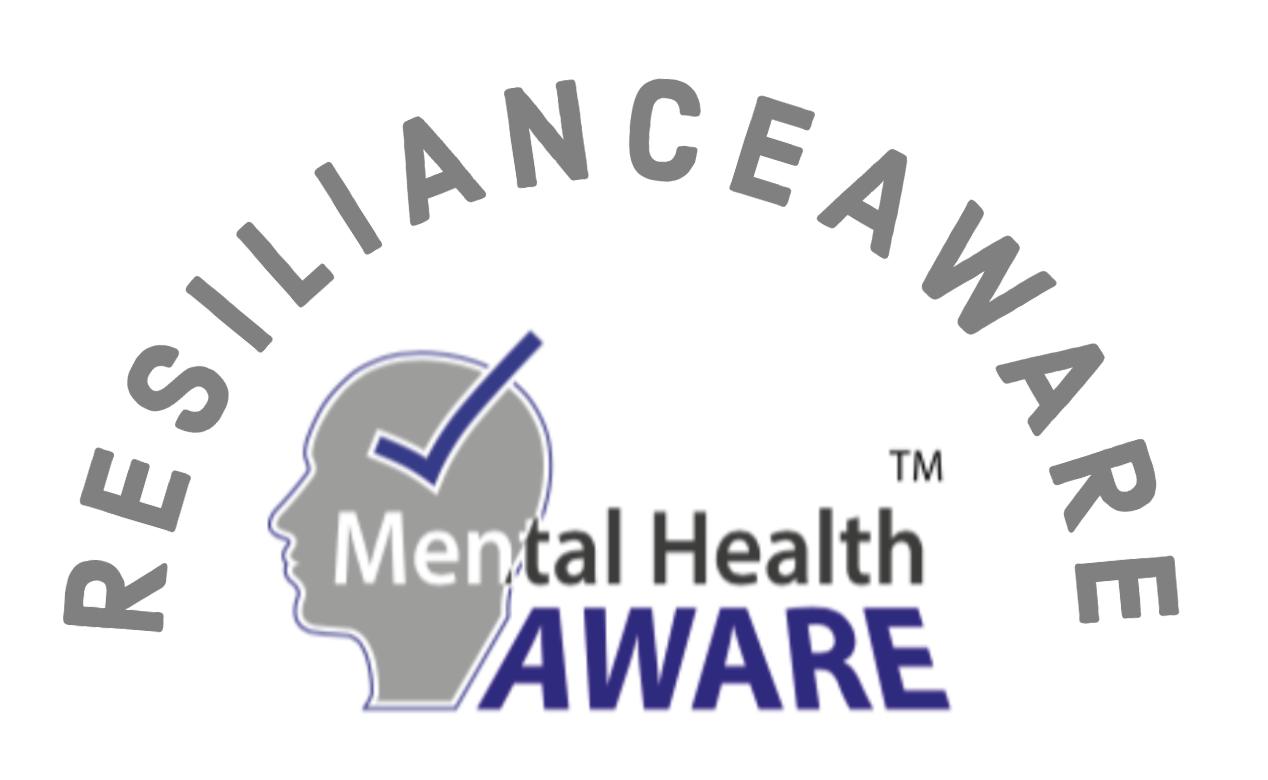 Mental Health ResilienceAWARE