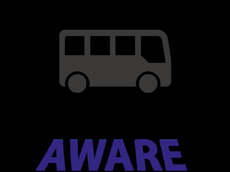 MinibusAWARE 4