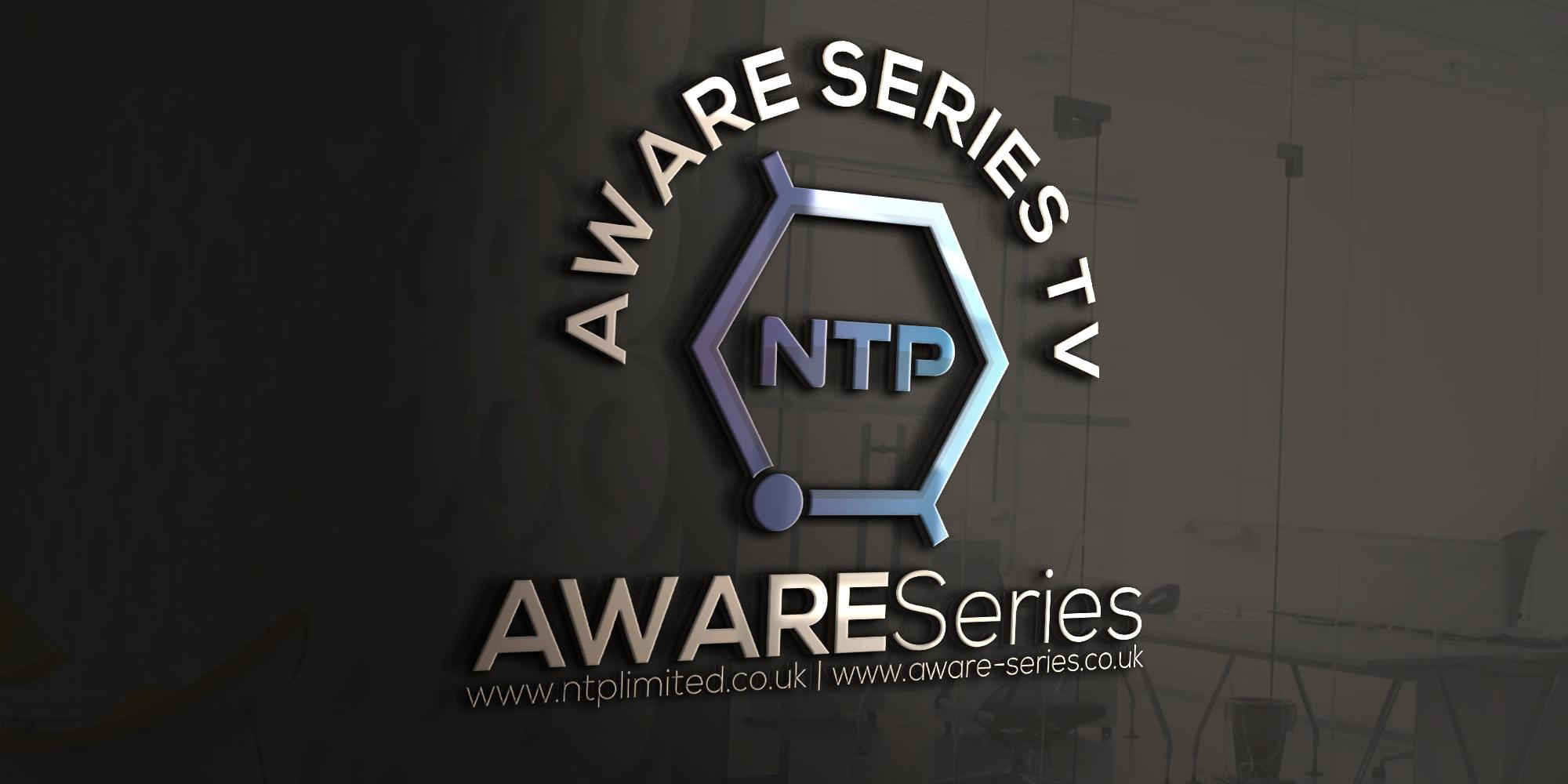 AWARE Series TV