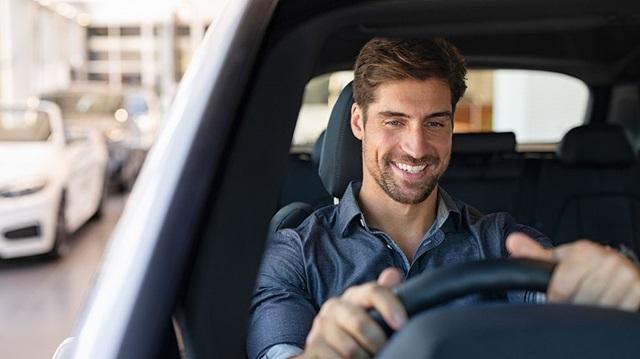 Electric vehicle driving hacks